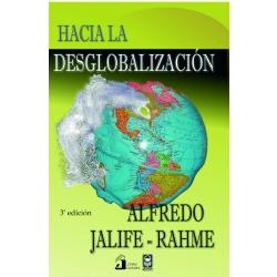 Hacia la desglobalización