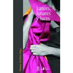 Lances, lunares y luces