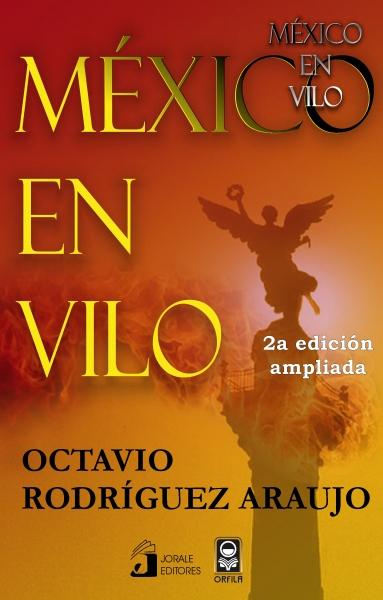 México en Vilo. 2006: partidos, cantidatos, campañas y elecciones