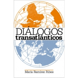 Diálogos transatlánticos
