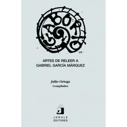 Gaborio. Artes de releer a Gabriel García Márquez