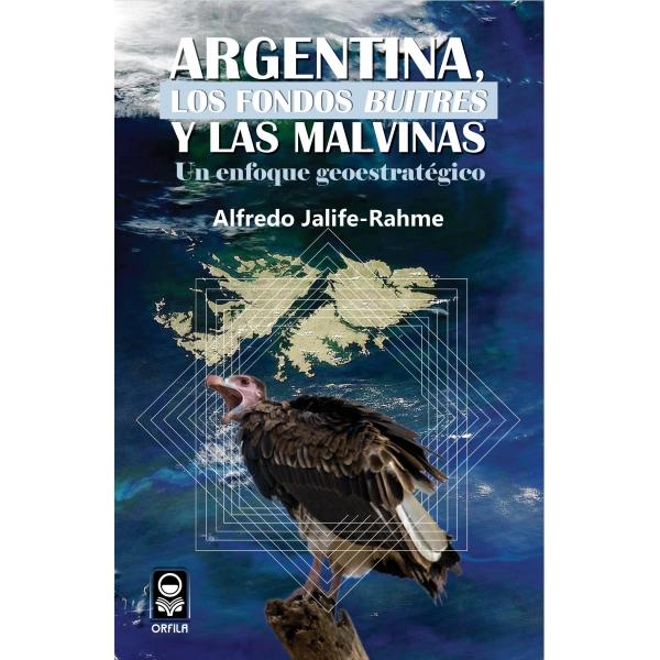 Argentina, los fondos