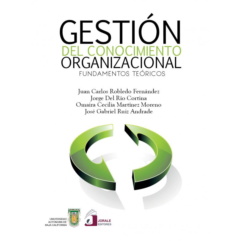 Gestión del conocimiento organizacional: fundamentos teóricos