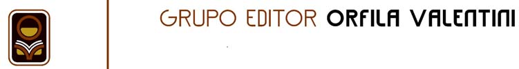 grupo-editor-orfila-valentini-sa-de-cv